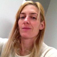 Monika Rossi